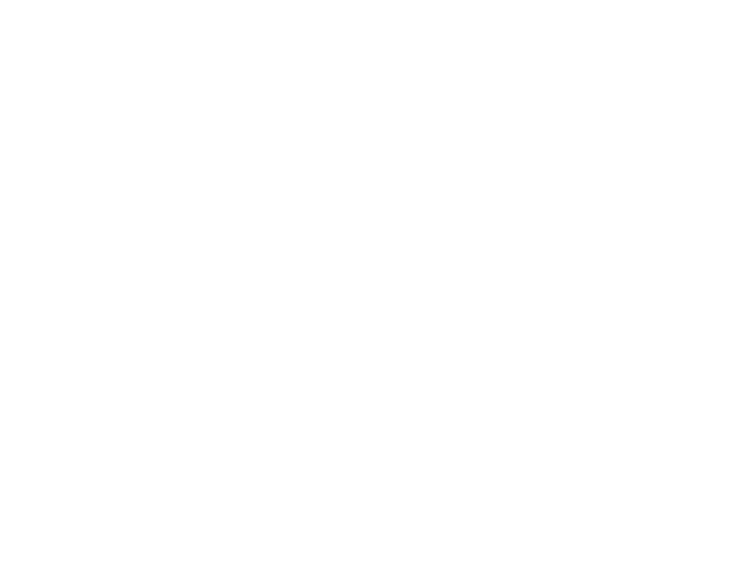 Logo Black Forest Smile